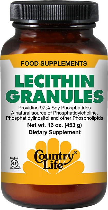 Soy lecithin price