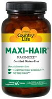 Country Life Maxi-Hair