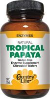 Country Life Tropical Papaya