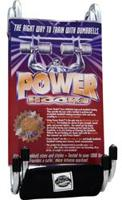 Country Power Power Hooks