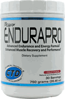 CTD Sports Endurapro