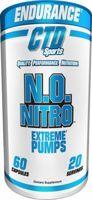 CTD Sports N.O. Nitro