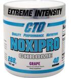 CTD Sports Noxipro Chrome