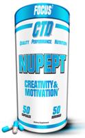 CTD Sports Nupept