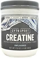 CytoSport Creatine