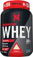 CytoSport Monster Whey Discount