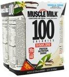 CytoSport Muscle Milk Light 100 Calorie RTD Shake
