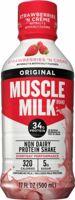 CytoSport Muscle Milk RTD Discount
