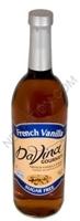 Da Vinci Gourmet Gourmet Sugar Free Flavored Syrups