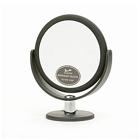 Danielle Round Vanity Mirror