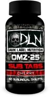Dark Label Nutrition DMZ-25
