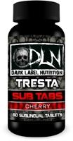 Dark Label Nutrition TRESTA