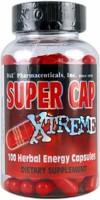 D&E Super Cap Xtreme