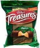 DeMet's Sugar Free Treasures