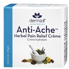 derma e Anti-Ache Herbal Pain Relief Creme