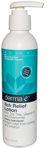 Anti Itch Cream Learn Amp Compare Products At Priceplow