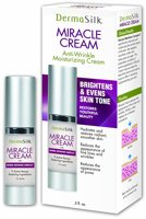 DermaSilk Miracle Cream