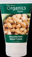 Desert Essence Organics Foot Repair Cream
