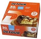 Designer Whey Detour Protein Bars