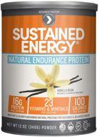 Designer Whey Sustained Energy