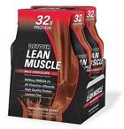 Detour Detour Lean Muscle High Protein Shake RTD