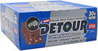 Detour Detour Low Sugar Bars