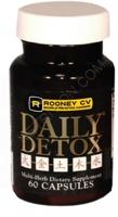 Detoxify Daily Detox
