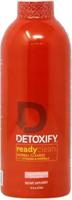 Detoxify Ready Clean - Herbal Cleanse