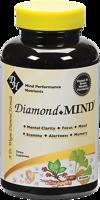 Diamond Herpanacine Diamond Mind