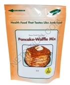 Dixie Diner Carb Counters Pancake and Waffle Mix