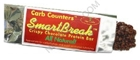 Dixie Diner Carb Counters SmartBreak Protein Bar