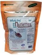 Dixie Diner Nutlettes Cereal