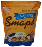 Dixie Diner Smaps Cereal
