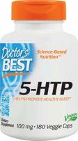 Doctor's Best Best 5-HTP