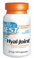 Doctor's Best Hyal-Joint