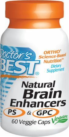 Brain power booster pills picture 6