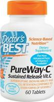Doctor's Best PureWay-C