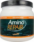 Dr. Smoothie Amino Repair