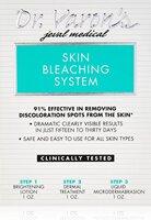 Dr. Varon's Skin Bleaching System