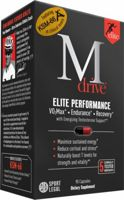 DreamBrands Mdrive Elite