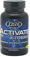 Driven Sports Activate Xtreme