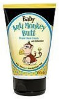 DSE Healthcare Baby Anti Monkey Butt Cream