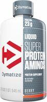 Dymatize Liquid Super Amino