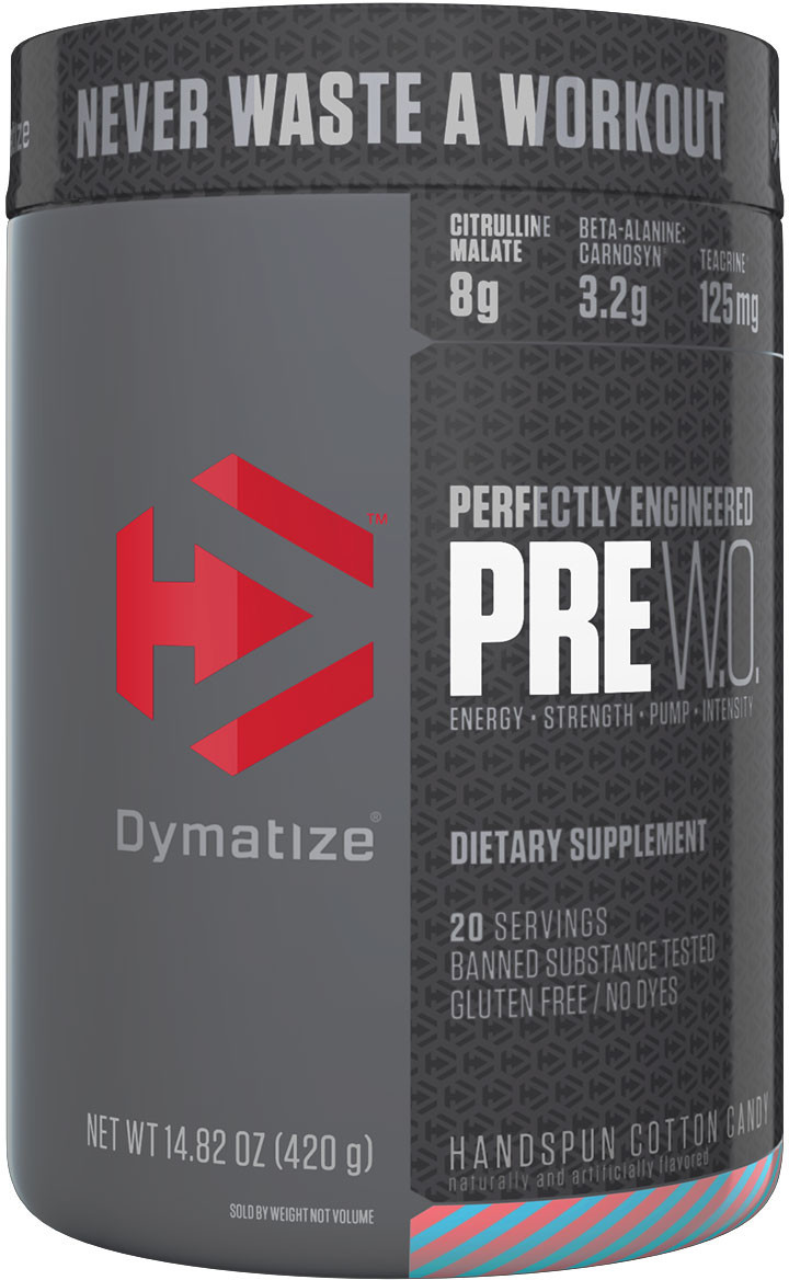 Dymatize News Reviews Prices At Priceplow Amino 6000 500 Tabs Pre Wo