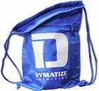 Dymatize Sling Bag