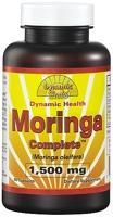 Dynamic Health Moringa Complete