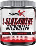 Dynamik Muscle L-Glutamine