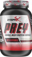 Dynamik Muscle Prey