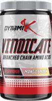Dynamik Muscle Vindicate