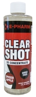 E-pharm Clear Shot Concentrate